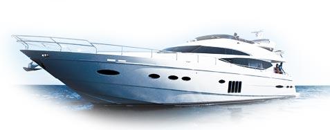 Salg af brugt båd, brugt båd, bådmægler