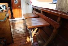 salg af brugt båd