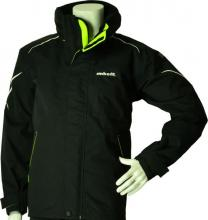 Imhoff Inshore Jacket sort