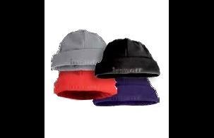 Imhoff Fleece Bonnet